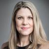 Author's profile photo Clare Treverton