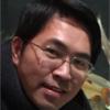 Author's profile photo Cui Jian