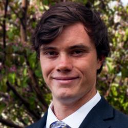 Author's profile photo Curtis Gile