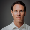 Author's profile photo Christian Weichelt