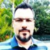 Author's profile photo Carlos Wenceslau
