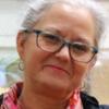 Author's profile photo Cathy Shelnutt