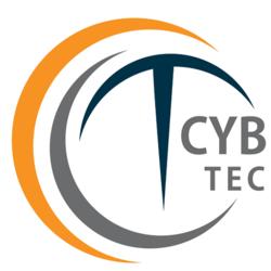 Profile picture of cyberchordindia_com43