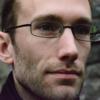 author's profile photo E. Rensink
