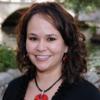 Author's profile photo Cynthia Garza