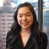 Author's profile photo Cynthia Lee