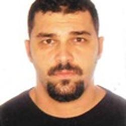 Profile picture of czanata