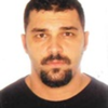 Author's profile photo Ciro Bastos Zanata