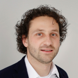 Author's profile photo Dmitry Kuznetsov