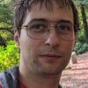 Author's profile photo Daniil Mazurkevich