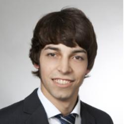 Profile picture of d.meier