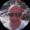 Author's profile photo David Pietroniro
