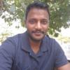 Author's profile photo Rajesh Dadi