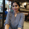 Author's profile photo Divya Rana