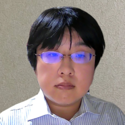 Profile picture of d_iizuka