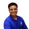Author's profile photo Dharmesh Acharya
