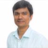 Author's profile photo Dilip Kumar Dabbiru