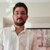 Author's profile photo Domingo Abrego