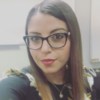 Author's profile photo Dafne Moreno