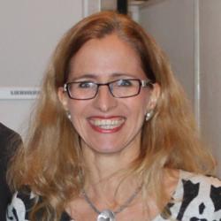 Profile picture of dagmar.grupp