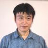 Author's profile photo Dai Hashiguchi