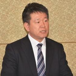 Profile picture of daigo.imai