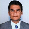 Author's profile photo DAIRO LEONARDO LOZANO RODRIGUEZ