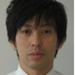 Profile picture of daisuke.ikeguchi