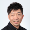 Author's profile photo Daisuke Yoshioka