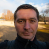 Author's profile photo Dalibor Riger