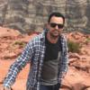 Author's profile photo Damiàn Collado Rodriguez