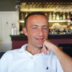 Author's profile photo Damien FRIBOURG
