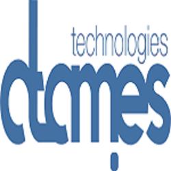 Profile picture of damiesindia