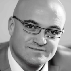 Profile picture of damir.duvnjak