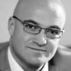 Author's profile photo Lingaiah Vanam