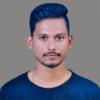 Author's profile photo Damodar Gunji