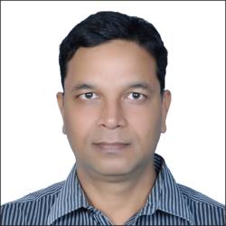 Profile picture of damoderprasad-da