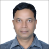 Author's profile photo Prasad Damoder