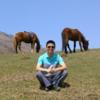 Author's profile photo Damon Huang