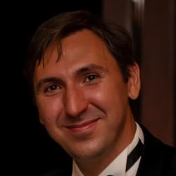 Profile picture of dan.lesovici1