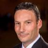 Author's profile photo Dan Pouliot