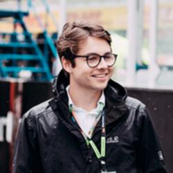 Profile picture of dan.seiler