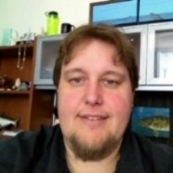 Profile picture of dan.thrall