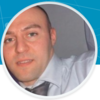 author's profile photo Daniele Pistilli