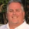 Author's profile photo Dan Christenson