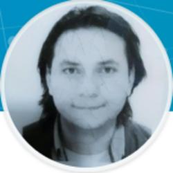 Profile picture of dani.amaya