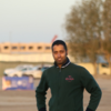 author's profile photo Wasim Ahmed