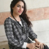 Author's profile photo Dania Almadani