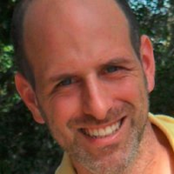 Author's profile photo Daniel Bianchin
