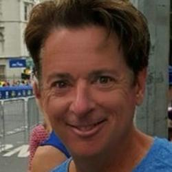 Author's profile photo Daniel Boehm